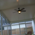 Patio & Porch Screens