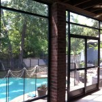 Screened Porches & Patios Contractor in Houston, Cypress & Katy