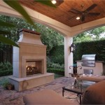 Houston Patio Covers & Covered Patios