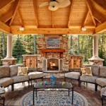 Katy Patio Covers & Outdoor Living