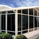 Houston Sunroom