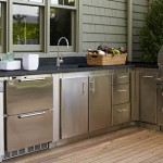 Houston Outdoor Kitchen Builder