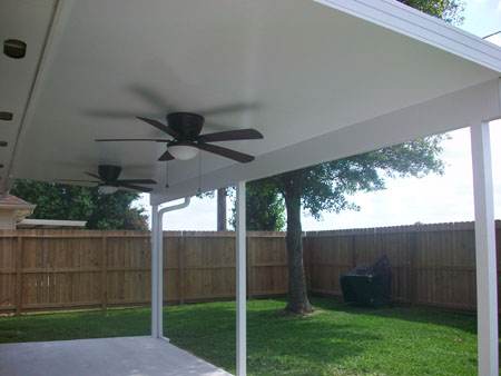 Metal Covered Patio In Houston  Lone Star. Outdoor Furniture Hotel Supplies. Outdoor Patio Tables Free Shipping. Patio Furniture Storage Toronto. Patio Furniture Sale Kent. Costco Deluxe Patio Swing Canopy. Macys Patio Dining Sets. Kmart Red Patio Furniture. Sling Patio Furniture Reviews