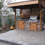 Patio Cover in The Woodlands, Houston, Pearland & Katy