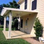 Covered Patios Friendswood, Clear Lake, & Kemah