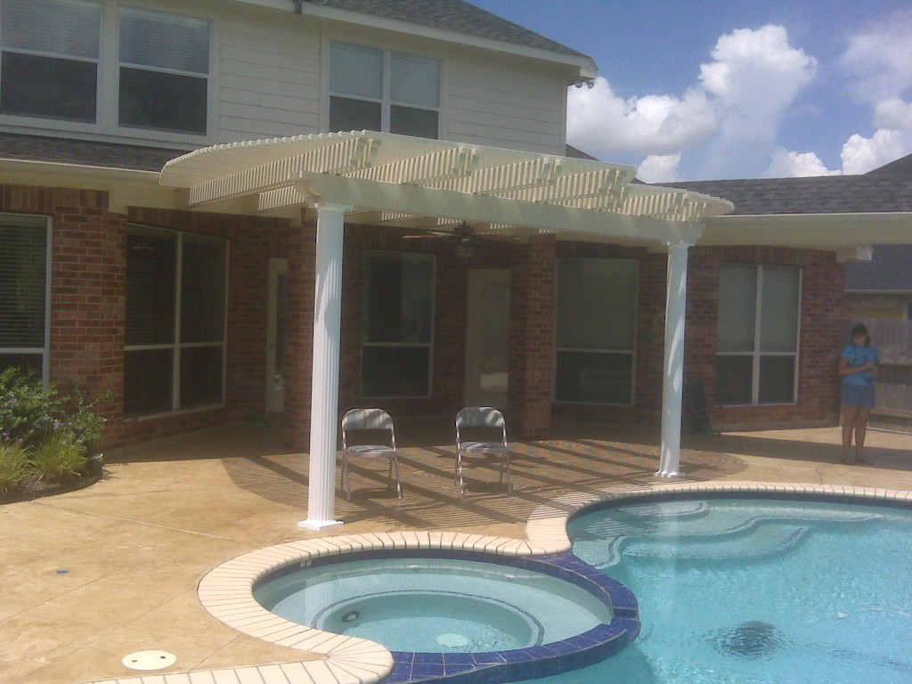 Alumawood Pergola In Pearland  Lone Star Patio Builders. Patio Table Cover With Hole. Outdoor Furniture Repair Deer Park Ny. Topgrill Patio Furniture Reviews. Patio Chair Parts Uk. Used Patio Furniture Kamloops. Porch Swing London Ontario. Commercial Patio Furniture Miami. Outdoor Furniture Discount Warehouse