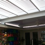 Tomball Pergolas & Outdoor Covered Patios