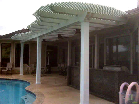 Custom Pergolas In Pearland  Lone Star Patio Builders. Aluminum Patio Furniture Miami. Outdoor Furniture Covers With Zippers. Homemade Patio Table Plans. 40 Inch Round Patio Table Cover. Garden And Patio Benches. Patio Furniture Union Nj. Patio Side Table For Umbrella. Outdoor Patio Furniture Henderson Nv