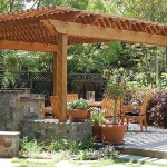 Outdoor Living in Houston, The Woodlands & Conroe