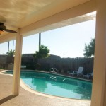 Tomball Covered Patio Builders