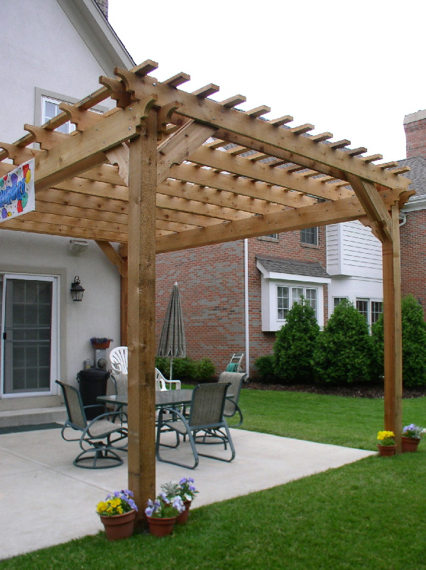 Wood Pergola In Houston  Lone Star Patio Builders. Hampton Bay Black Patio Furniture. Porch Swing Bed Pillows. Steel Patio Furniture Plans. Outdoor Furniture Near Harrisburg Pa. Outdoor Furniture Online Free Shipping. Cottage Patio Furniture Collection Costco. Garden Treasures Wrought Iron Patio Furniture. Patio Furniture Pads Cushions