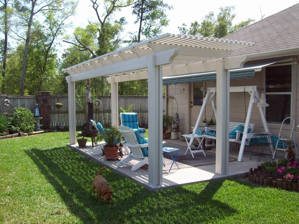 Freestanding Aluminum Pergola In The Woodlands. Patio Chair And Bench Cushions. Patio Furniture In Novi Mi. Patio Furniture In Yorba Linda Ca. Comfortable Outdoor Furniture Sets. How To Design A Stamped Concrete Patio. Patio Table Weather Cover. Patio Furniture In Bloomington Mn. Can You Put Patio Furniture On Artificial Grass