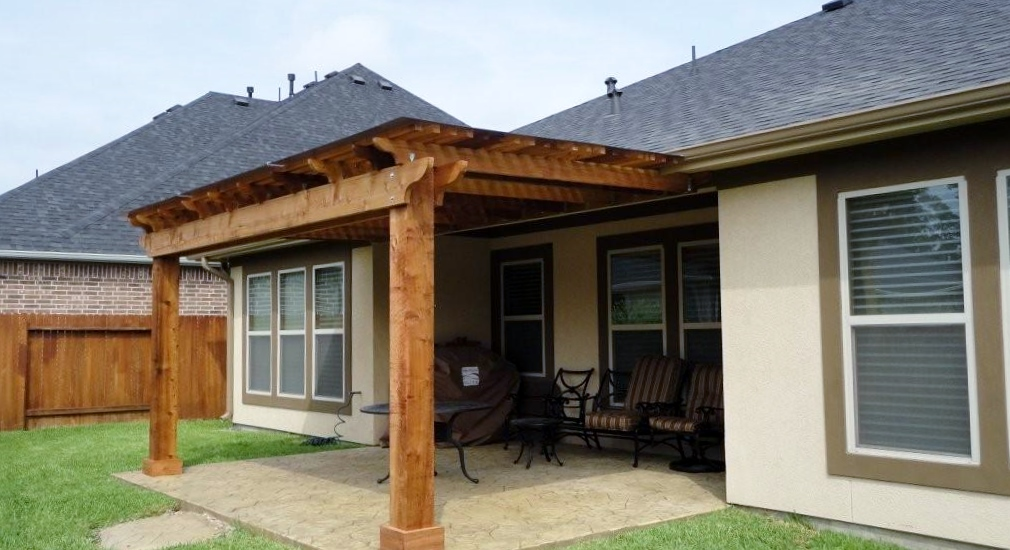 Cedar Pergola In Spring, Tx  Lone Star Patio Builders. Patio World Reviews. Concrete Patio Vapor Barrier. Patio Stones Mississauga. Covered Patio Arizona. Stone Patio Tiles Outdoor. Enclosed Patio With Pool. Diy Patio Side Table. Flagstone Patio Base